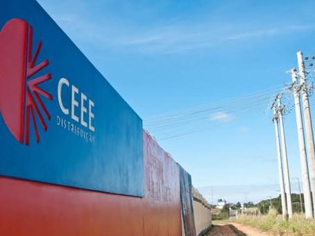 Presidente da CEEE terá de prestar esclarecimentos na Câmara de Vereadores