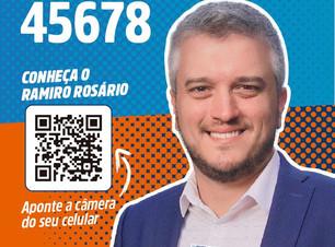 Santão_print.JPG