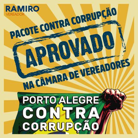 Vacina contra Corrupção Aprovado 3.jpg