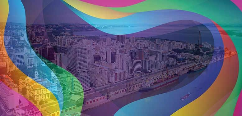 porto-alegre-colorida 2.jpg
