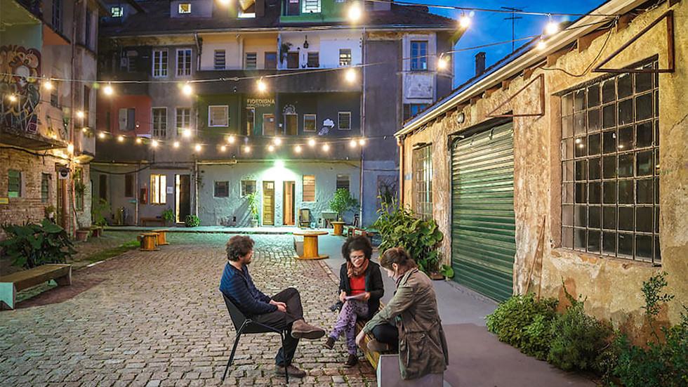 Imagem Vila Flores para site.jpg