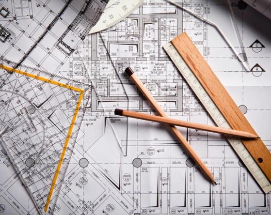 LFrFGmelhores-faculdades-de-arquitetura-