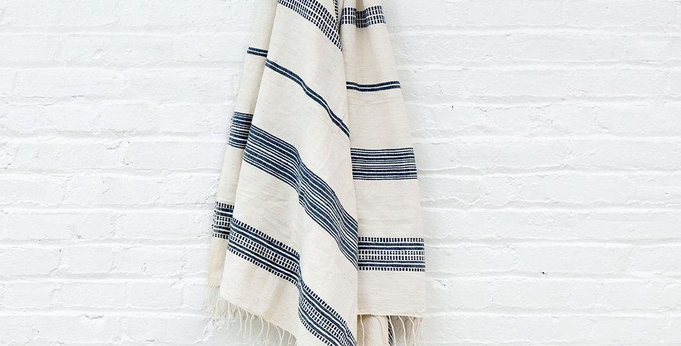 Aden Bath Towel