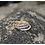 Thumbnail: The Ophelia Ring