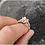 Thumbnail: The Athena Ring