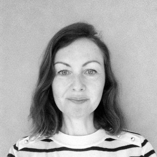 Kirsty is the main point of contact for our clients and comes from a management background in the creative industry. This includes architecture firms and the graphic design industry, and also a keen interest in Country Homes & Interiors.  Kirsty manages our marketing, appointments and invoicing and keeps the office running smoothly.