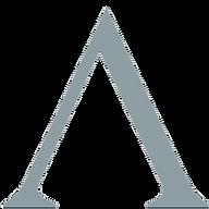 ARCHIWEST-Logo