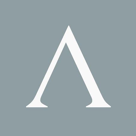 ARCHIWEST symbol