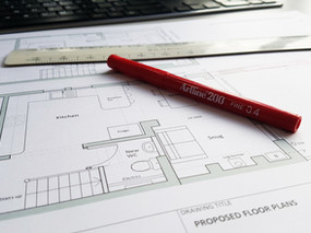 APPROVED: January planning schemes granted