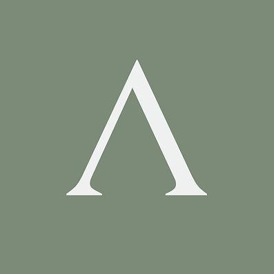 ARCHIWEST LambdaV4.6.jpg