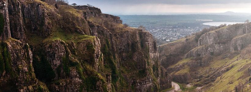 The Gorge.jpg