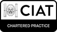 CIAT%20Chartered%20Practice_edited.png