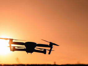 How Tech Is Enhancing the Surveying Profession