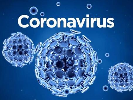 Coronavirus: De steunmaatregelen voor jouw bedrijf.