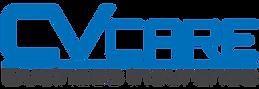 Logo CVC - doorzichtige achtergrond.png