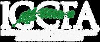 ICC-Logo-with-Tagline-1735x670 copy.png