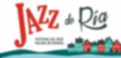 Festival Jaz de Ría