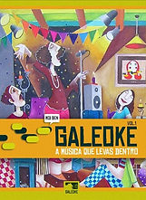 GALEOKE.jpg
