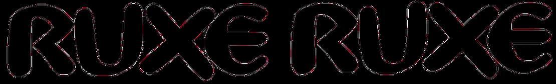 logo trans negro.png