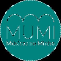 logo mumi_edited.png
