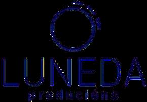 logo_luneda_trans_optimo.png