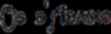 logo OdA trans.png