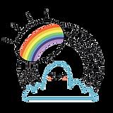IR_logo_colour-removebg-preview.png