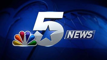 NBC-5-News-Broadcast.jpg