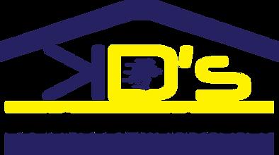 KD's Socialhouse Maintenance.png