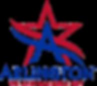 Arlington-LOGO-300x264.png
