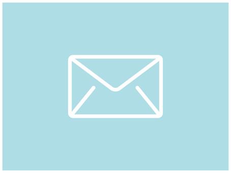 Ist eine Briefwahl möglich?