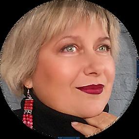 Валентина Птица дизайнер интерьеров Одес