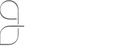 3630_favre_consulting_logo-NB.NEGATIF.pn
