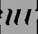logo-aromwave gris.png