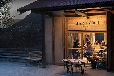 BAGNOUD_CARNOTZET20190204_047.JPG