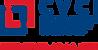 logo-cvci-300x153.png
