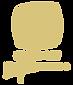 fully-grand-cru-logo.png