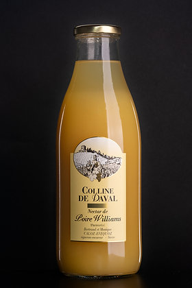 Williams Nectar 1l