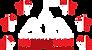 Logo blc.png
