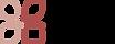 3630_favre_consulting_logo-quadri.png