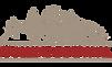 Daval Logo original.png
