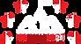 Logo blc copie.png