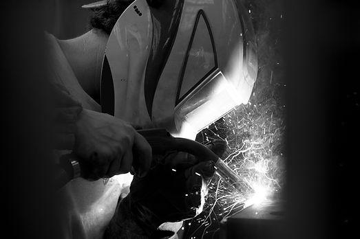 personnel_construction_métallique4.jpg