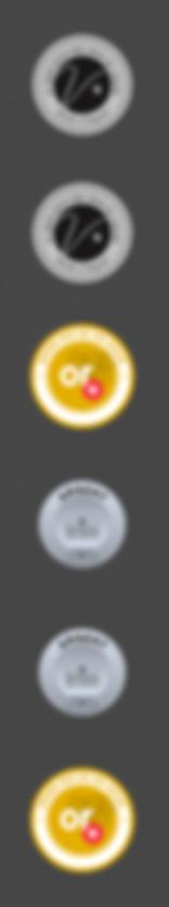Capture d'écran 2020-05-23 à 14.44.10.