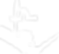 logo (2) copie.png