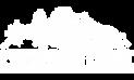 Daval Logo Blanc.png