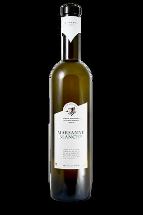 Marsanne blanche - 75cl