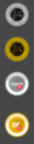 Capture d'écran 2020-05-23 à 14.48.23.