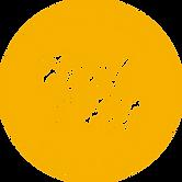 logo_orange fond transparent.png