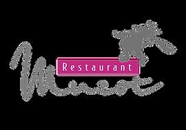 LogoMuzot2016.png